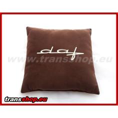 Pillow  DAF pluche