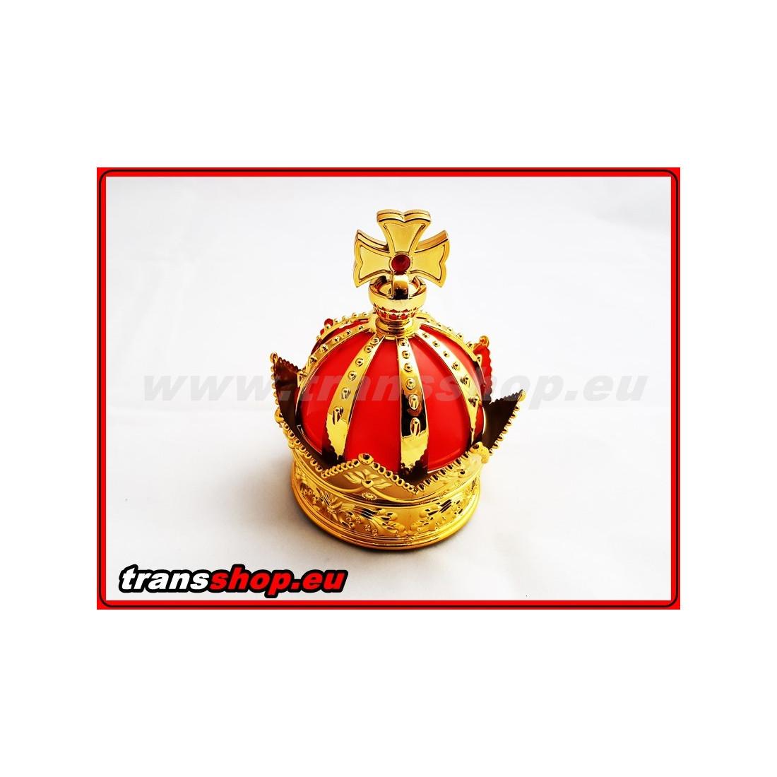 Air freshener CHERRY crown