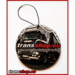 AIR FRESHENER TRANSSHOP