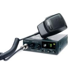 CB RADIO ALAN MIDLAND 100 PLUS