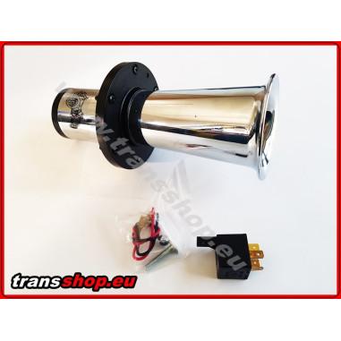 Elektrische Hupe Horn