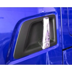 SCANIA NG R/S Door handle cover
