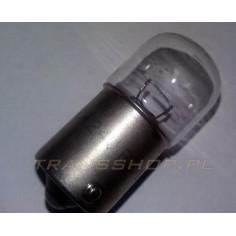 Žárovka 24V R10W
