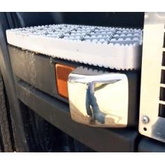 Scania R Streamline nerezovy kryt blinkru