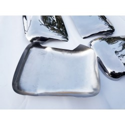 VOLVO FH 12 13 stainless mirror covers