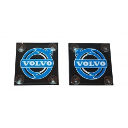VOLVO Light box (boxes) LED 15x15