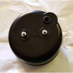 Sdružená zadní lampa HELLA kolo