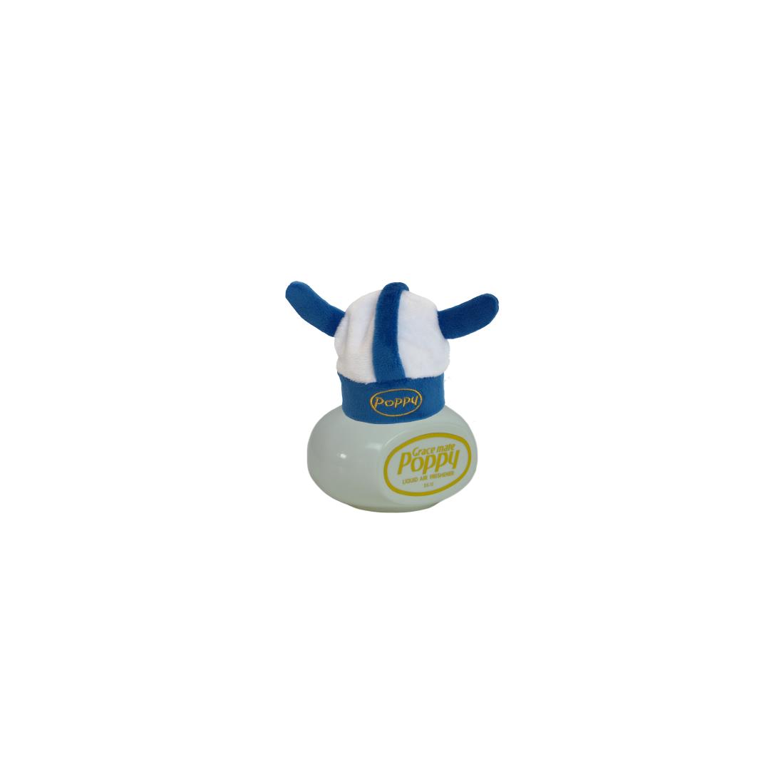 POPPY cap Finland