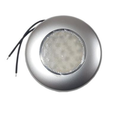 Innenraum Leucht Weiss LED