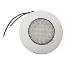 Bílé světlo interieru LED NEON