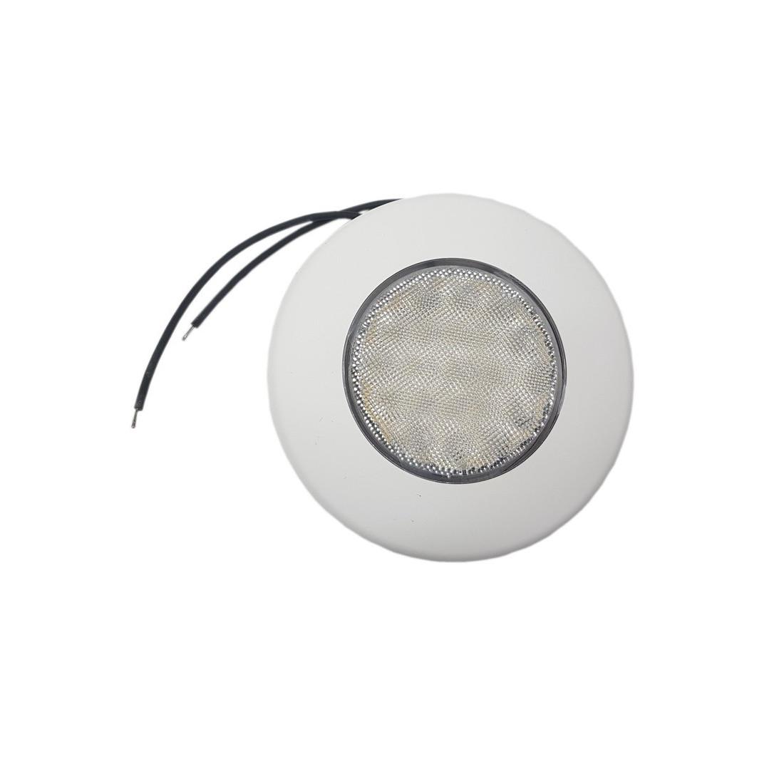 White interior light  LED neon