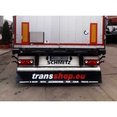 CHLAPACZ NACZEPOWY TRANSSHOP.EU