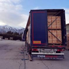 Mud flap trailer transshop.eu