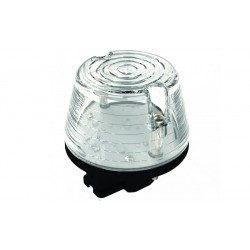 LED Blinker MAN TGX TGS TGA