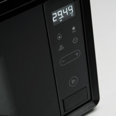 Mikrovlnna trouba DOMETIC MWO 24 V