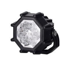 Dodatkowa lampa robocza LED...