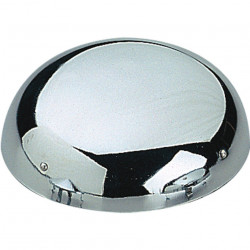 Air horn protection cover MARCO SH440 for GT50 Air Horn